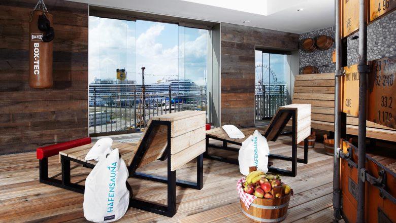 hoteli u duhu gradova evrope. Black Bedroom Furniture Sets. Home Design Ideas