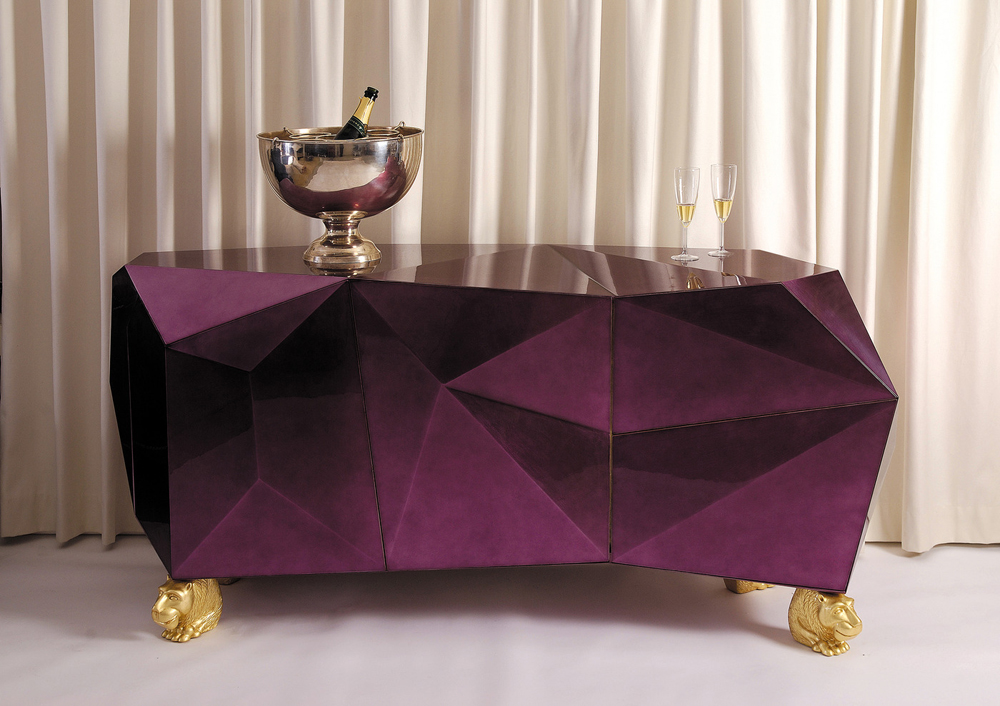blistava orhideja boja 2014 godine. Black Bedroom Furniture Sets. Home Design Ideas