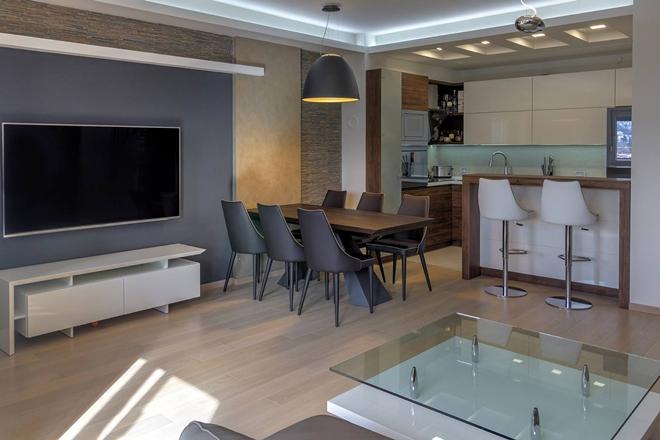 Novogradnja stanovi u Banja Luci  Nekretnine DANAS