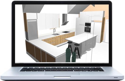 najbolji besplatni programi za ure enje enterijera. Black Bedroom Furniture Sets. Home Design Ideas