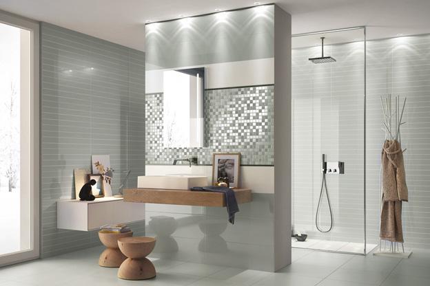 Sve o kupatilu: Kako najbolje urediti malo ili veliko kupatilo