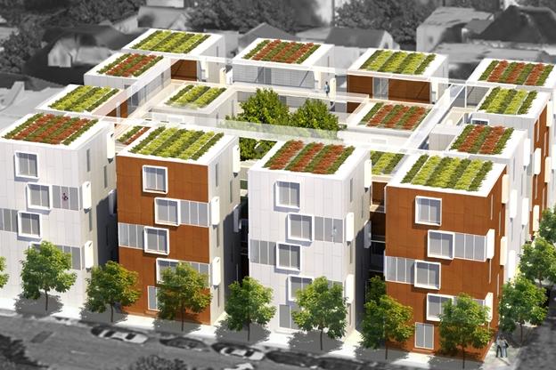 Zeleni krovovi   - Page 5 Zeleni%20krovovi%20postaju%20obavezni%20u%20Francuskoj%20624
