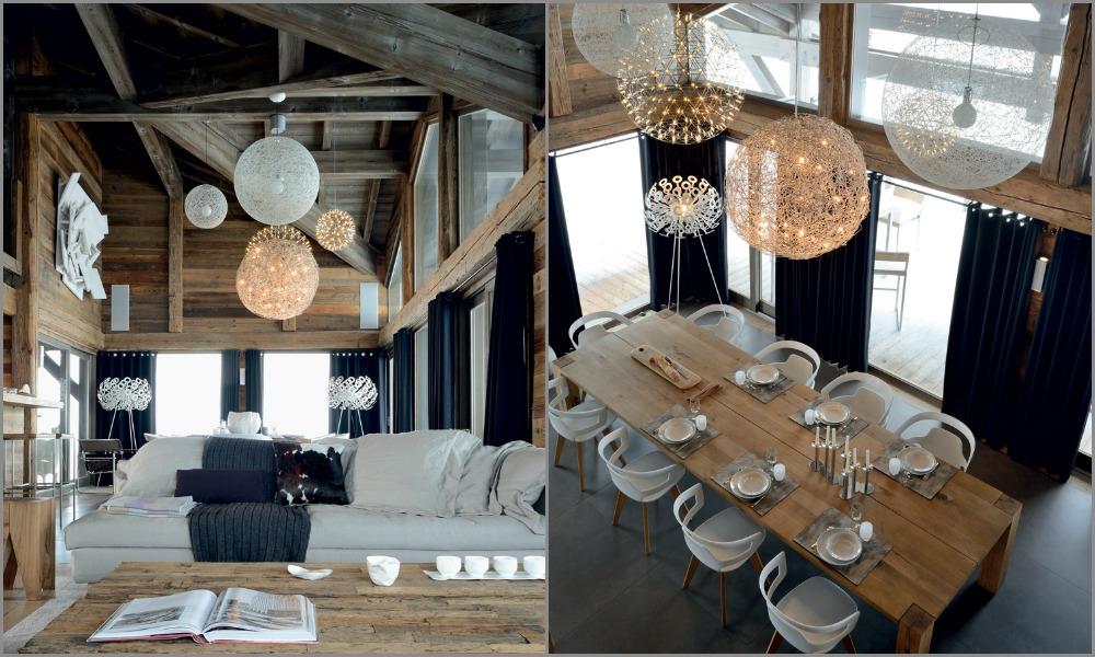 diskretan luksuz porodi ne kolibe. Black Bedroom Furniture Sets. Home Design Ideas