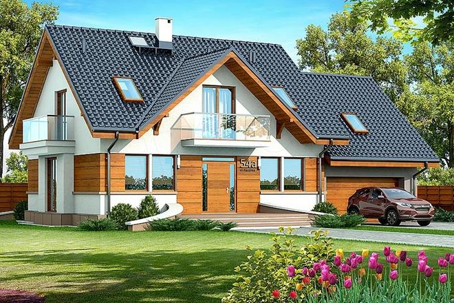 Kuća koja mi se svidela Topla%20porodi%C4%8Dna%20ku%C4%87a%20sa%20potkrovljem%20660