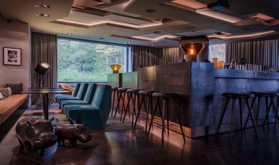 forbs das stue trenutno najatraktivniji hotel u berlinu. Black Bedroom Furniture Sets. Home Design Ideas