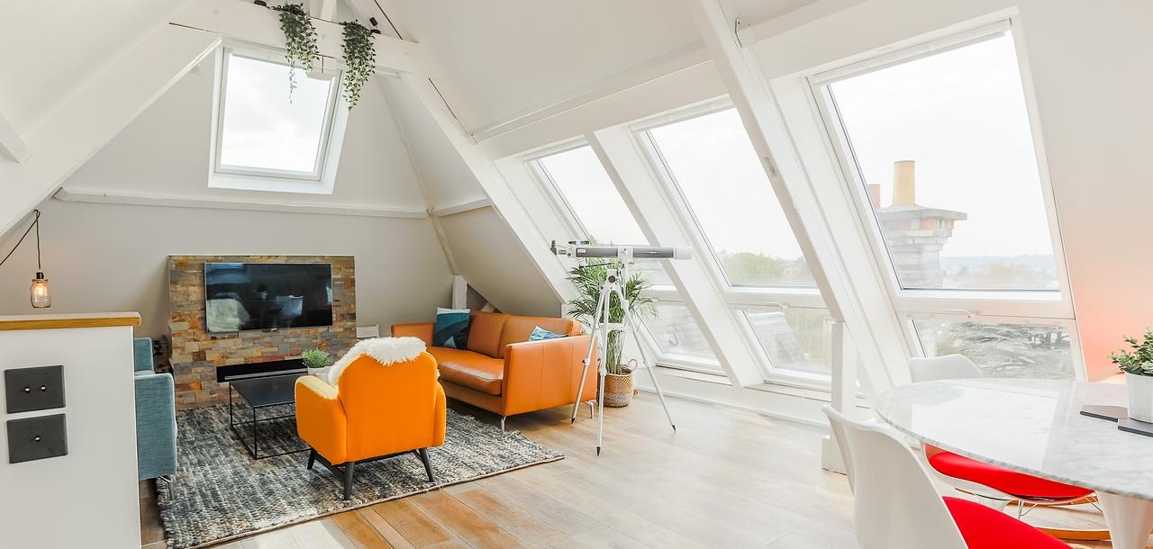 Kuća Stil Uradi Sam Ideje Za Uređenje Doma Uz Minimalna
